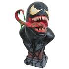 Legendary Comics Marvel Bust 1/2 Venom 25 cm