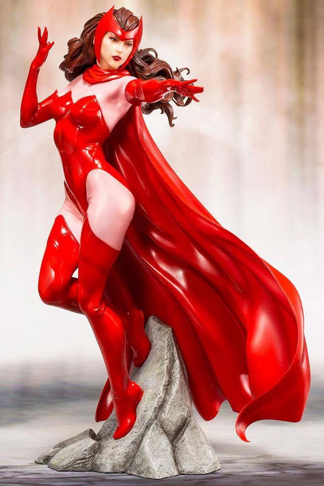 緋紅女巫,Scarlet Witch,绯红女巫,Wanda Django Maximoff,旺达·姜戈·马克西莫夫,Wanda Maximoff,The X-Men,X战警,Marvel,漫威,卡通