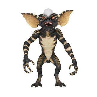 NECA  Gremlins Ultimate Action Figure Stripe 15 cm