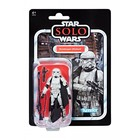 Star Wars Solo Vintage Collection Action Figure 2018 Stormtrooper (Mimban) Exclusive 10 cm