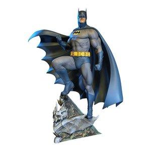 DC Comic Super Powers Collection Maquette Batman 46 cm