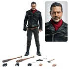 Die Walking Dead Action-Figur 1/6 Negan 30 cm