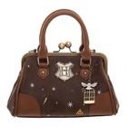 Harry Potter Handbag Kiss Lock