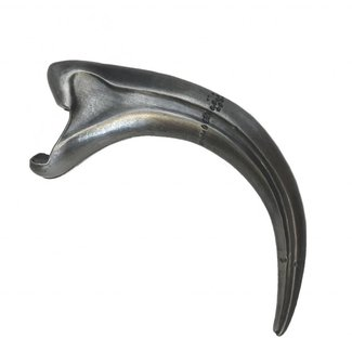 Factory Entertainment Jurassic Park Bottle Opener Fossil Raptor Claw 14 cm