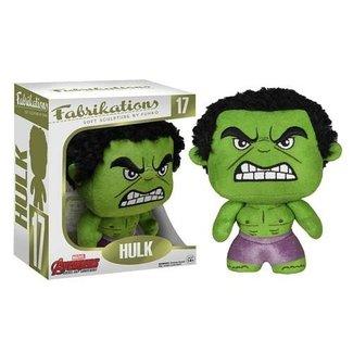 Funko Funko POP! Fabrikations Avengers 2 - Hulk