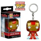 Pocket Pop! Keychains Avengers 2 - Iron Man