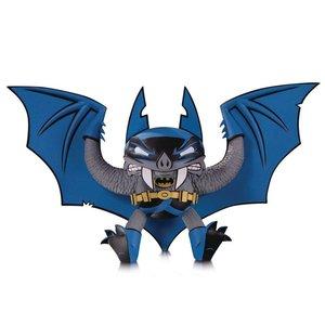 DC Artists Alley PVC Figure Batman by Joe Ledbetter 16 cm