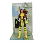 Marvel Select Action Figure Rogue 18 cm