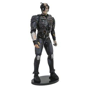 Star Trek Select Action Figure Borg (Star Trek: The Next Generation) 18 cm