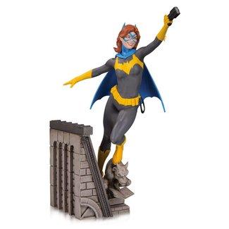 Bat-Family Multi-Part Statue Batgirl 21 cm (Part 2 of 5)