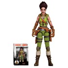 Evolve Legacy Collection Action Figure Maggie