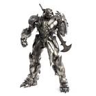 Transformers The Last Knight Action Figure 1/6 Megatron 48 cm