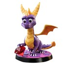 Spyro the Dragon PVC Statue Spyro 20 cm
