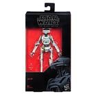 Star Wars Solo Black Series Action Figure L3-37