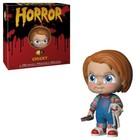 Horror 5-Star Vinyl Figure Chucky 9 cm