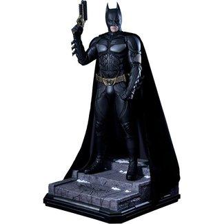 Prime 1 Studio The Dark Knight Rises Statue 1/3 Batman 84 cm