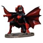 DC Comic Gallery PVC Statue Batwoman 20 cm