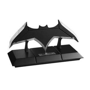 Justice League Replica 1/1 Batarang