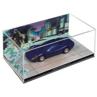 Eaglemoss Collections Automobilia Collection #50
