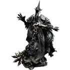 Lord of the Rings Mini Epics Vinyl Figure The Witch-King 19 cm