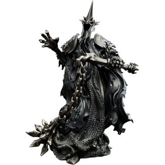 Weta Workshop Lord of the Rings Mini Epics Vinyl Figure The Witch-King 19 cm
