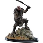 Lord of the Rings Statue 1/6 Grishnákh 34 cm