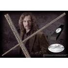 HP & the Deathly Hallows Sirius Black's Wand