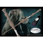 Harry Potter - Albus Dumbledore's Wand