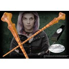 HP & the Deathly Hallows Nymphadora Tonks Wand