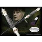 HP & the Deathly Hallows Narcissa Malfoy's Wand