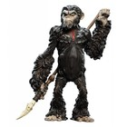 Planet of the Apes Mini Epics Vinyl Figure Caesar 13 cm