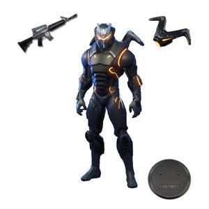 Fortnite Action Figure Omega 18 cm