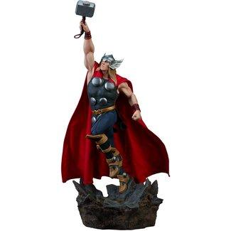 Avengers Assemble Statue 1/5 Thor