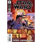 Star Wars Tales # 5