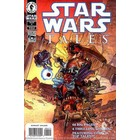 Star Wars Tales # 4
