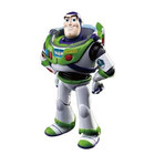 Toy Story Dynamic 8ction Heroes Action Figure Buzz Lightyear 18 cm