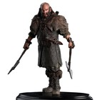 The Hobbit Statue 1/6 Dwalin