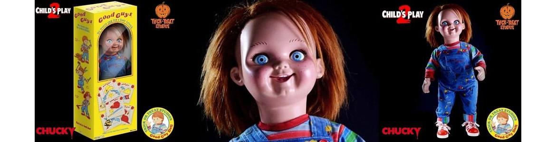 Chucky Good Guys Doll