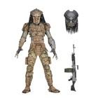 Predator 2018 Action Figure Ultimate Emissary 2 20 cm