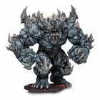 Dark Nights Metal Statue Batman the Devastator 23 cm