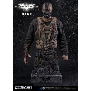 The Dark Knight Rises Premium Bust 1/3 Bane 52 cm