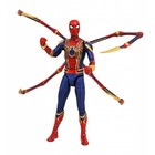 Avengers Infinity War Marvel Select Action Figure Iron Spider-Man 18 cm