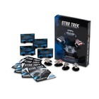 Star Trek Official Starships Collection - Shuttlecraft Set 4