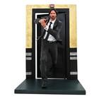 John Wick Gallery PVC Statue Chapter 1 23 cm