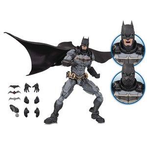 DC Prime Action Figure Batman 23 cm