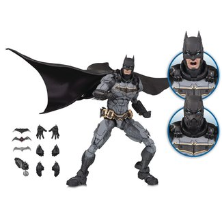 DC Collectibles DC Prime Action Figure Batman 23 cm