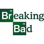 Breaking Bad Shop