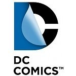DC Comics Store