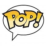 Funko POP! Store