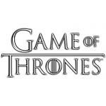 Game of Thrones Winkel